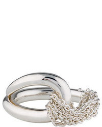 Hermes Herms Licol Bracelet