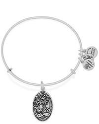 I love you sister expandable wire bangle medium 5170464