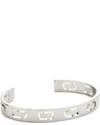 Icon cuff bracelet medium 818166