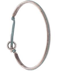 Lined cuff bracelet medium 4413424