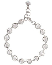Ted Baker London Rivoli Crystal Line Bracelet