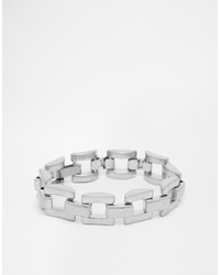 Cheap Monday Max Bracelet