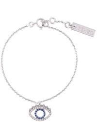 Kenzo Mini Eye Bracelet