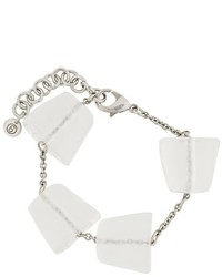 MM6 MAISON MARGIELA Ice Cubes Bracelet