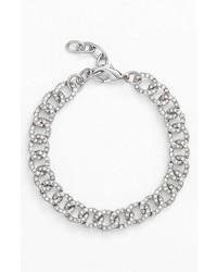 Nordstrom Pav Link Bracelet
