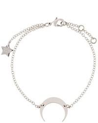 Roberto Cavalli Lucky Bracelet