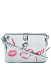 Dolce box clutch medium 3663155