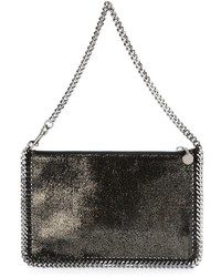Falabella clutch medium 621475