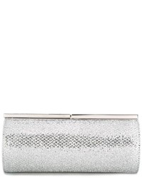 Jimmy Choo Trinket Clutch