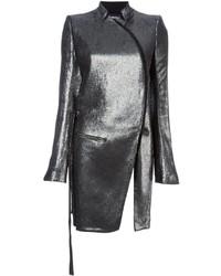 Silver coat original 11345120