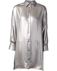 Dusan long shirt medium 85263