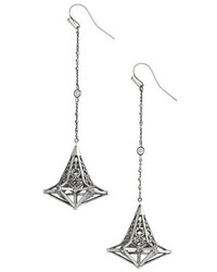 Diana drop earrings medium 1249024