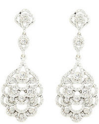 Nina Eiffel Earrings Earring