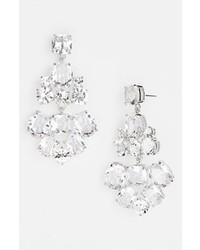 Kate Spade New York Chandelier Earrings