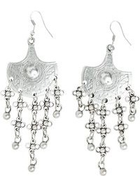 Lahaina Statet Earrings
