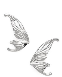 Ted Baker London Cobweb Fairy Earrings