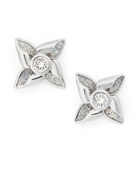 Ted Baker London Kinna Enamel Stud Earrings