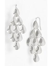 Nordstrom Chandelier Earrings