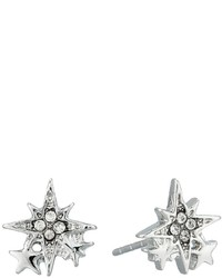 Rebecca Minkoff Stargazing Stud Earrings Earring