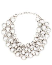 Ryder choker necklace medium 4468289