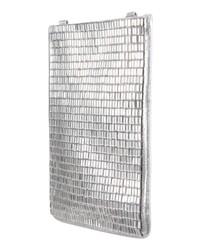 Nina Calgary Crystal Embellished Crossbody Smartphone Pouch