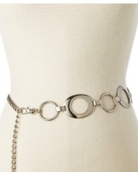 Nine West Belt Chain