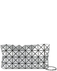 Embroidered clutch bag medium 4978763