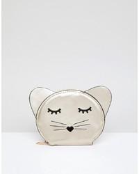 Yoki Fashion Yoki Cat Coin Purse
