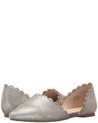 Seychelles Research Flat Shoes
