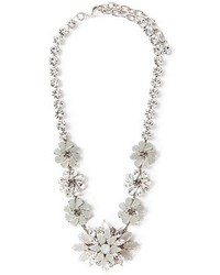 Ginette Lisa C Necklace