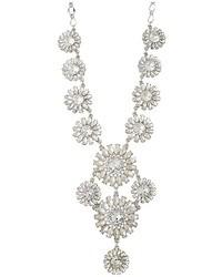 Kate Spade New York Estate Garden Statet Necklace Necklace