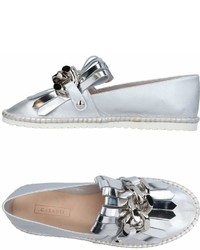 Casadei Loafers