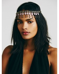 Divinity headpiece medium 221466