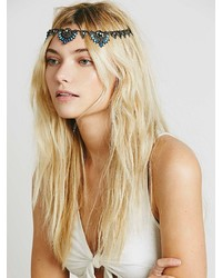 Veronica headpiece medium 221465