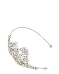 Jenny Packham Ananti Ii Headband