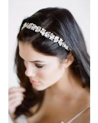 Love Melissa Rhinestone Headband