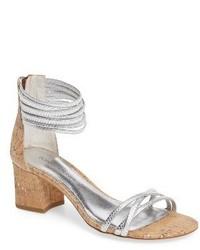 Essie block heel sandal medium 4064947