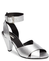 Nazia statet heel sandal medium 5254239