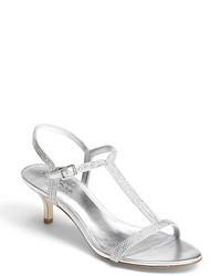 Pelle Moda Fact Sandal