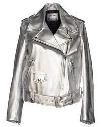 Silver jacket original 3930275