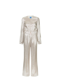 Macgraw Super Jumpsuit