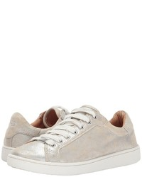 UGG Milo Stardust Lace Up Casual Shoes