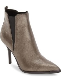 Marc Fisher Ltd Vilma Bootie