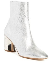 Mirrored heel bootie medium 3760695