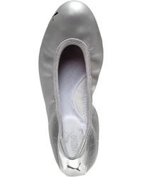 ... Puma Karlie S Ballet Flats ... be81c6108