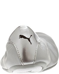 ... Puma Karlie S Ballet Flats 65cb54f02