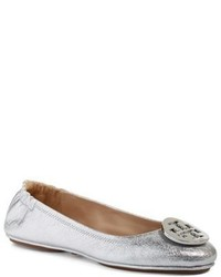 Minnie travel ballet flat medium 3751690