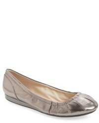 Monique ballet flat medium 4912958