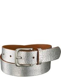 Uniqlo Metallic Belt