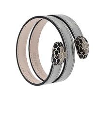 Serpenti bracelet medium 3994614